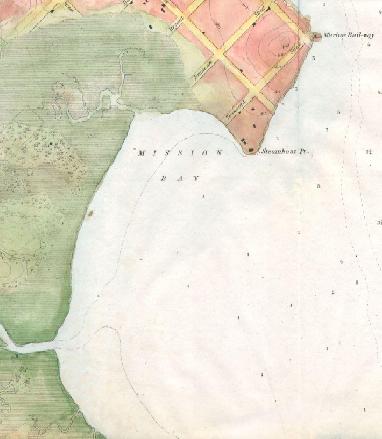 Mission Bay 1853